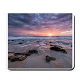 Sunrise Mouse Pads