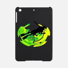 SCUBA iPad Mini Case