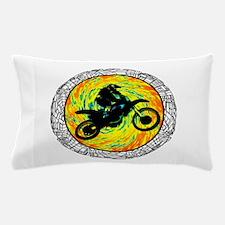 MX Pillow Case