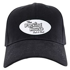 The Packing House Baseball Hat