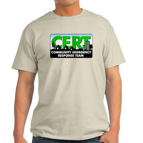 CER T-Shirt