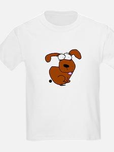 DoggieBIg T-Shirt