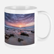 Glorious in St. Augustine Mugs
