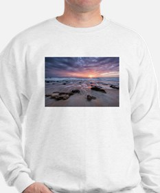 Glorious in St. Augustine Sweatshirt