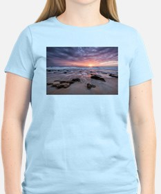 Glorious in St. Augustine T-Shirt