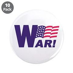 WAR 3.5