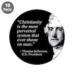 Thomas Jefferson 3.5