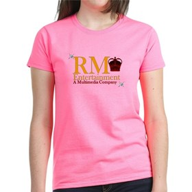 Rm Entertainment T-Shirt