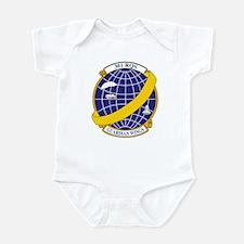 Cute Hh 60 pave hawk Infant Bodysuit