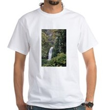 Oregon - Multnomah Shirt