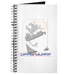 upperjump Journal