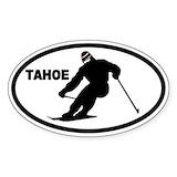 Lake tahoe Single