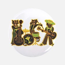 """Swing Cats 3.5"""" Button (100 pack)"""
