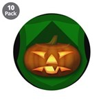 """Gnash 3.5"""" Button (10 pack)"""