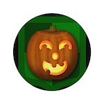"Hoppsie 3.5"" Button (100 pack)"