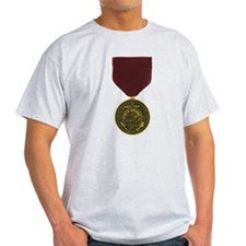 USN Good Conduct Medal T-Shirt