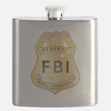 Unique Agent Flask
