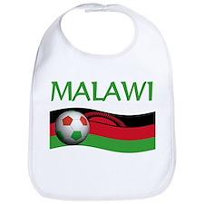 TEAM MALAWI WORLD CUP Bib