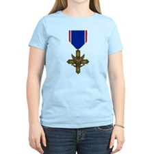 Distinguished Service Cross T-Shirt