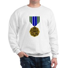 Army Achievement Sweatshirt