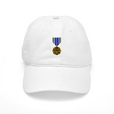 Army Achievement Baseball Baseball Cap