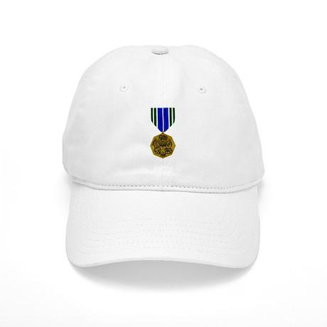 Army Achievement Cap