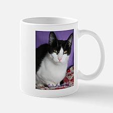 Cats Haven Rescue 111 Mug