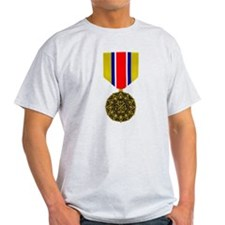 National Guard Service T-Shirt