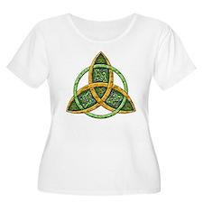 Celtic Trinity Knot T-Shirt