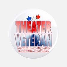 "Veteran Storyteller 3.5"" Button"