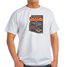 Arizona Masonic HP T-Shirt