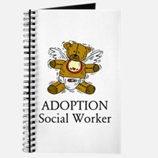 Adoption SW Bear Journal