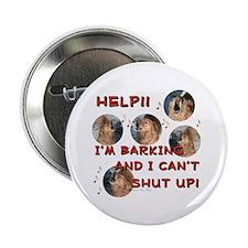 Macy Barking Button