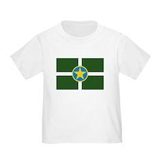 Jackson Flag T