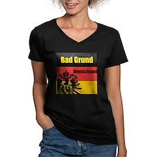 Bad Grund Shirt