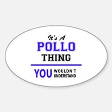 It's POLLO thing, you wouldn't understand Decal