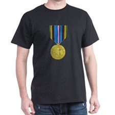 Armed Forces Expeditionary Medal T-Shirt