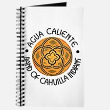 Agua Caliente Band Of Cahuilla Indians Journal