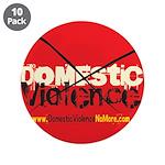 Domestic Violence w/Yellow UR 3.5