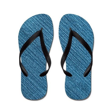 Blue Women's Sandals: Find the latest styles of Shoes from smileqbl.gq Your Online Women's Shoes Store! Get 5% in rewards with Club O! Women's Dawgs Original Z Sandal Baby Blue. 16 Reviews. SALE ends in 1 day. Baretraps Jacey Women's Sandals & Flip Flops Navy Blue.