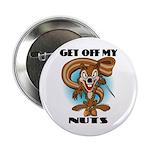 Get Off My Nuts 2.25