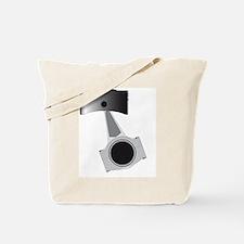 Unique Item Tote Bag