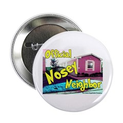 Official Nosey Neighbor 2.25