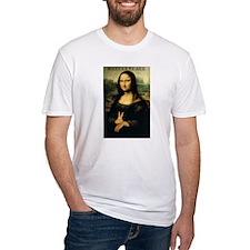 Masterpeace Shirt