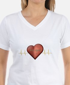 New Life In Christ T-Shirt