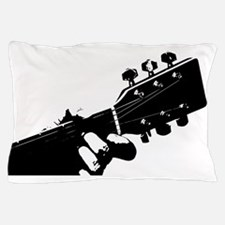 Unique Chords Pillow Case