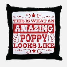 Online Throw Pillow