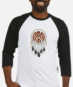 Dream Catcher Baseball Jersey