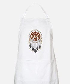 Dream Catcher Apron