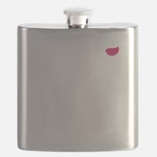 Unique Drinking cup Flask